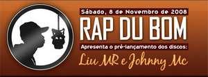 Rap Du Bom