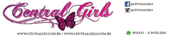 Banner Central Girls